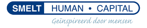 Smelt Human Capital Logo