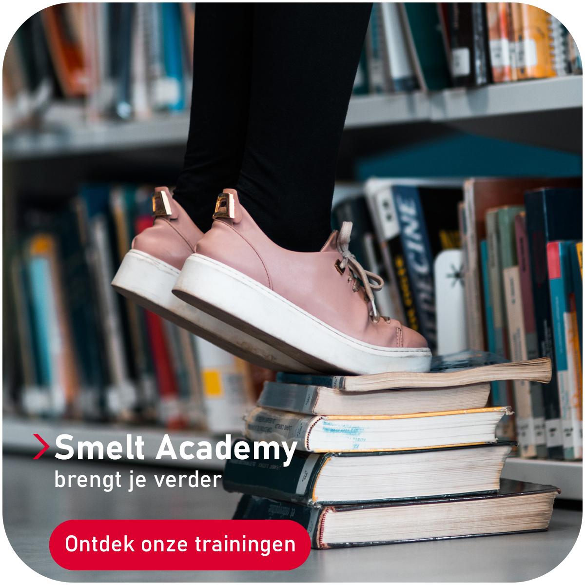 Smelt Academy